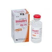 Insulet 30-70 10ml