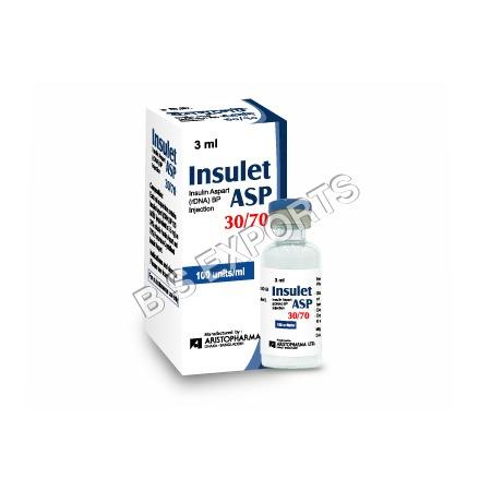 Insulet_ASP Main