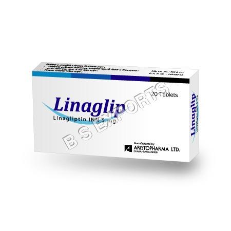 Linaglip