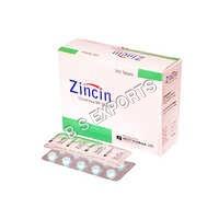 Zincin-Tab