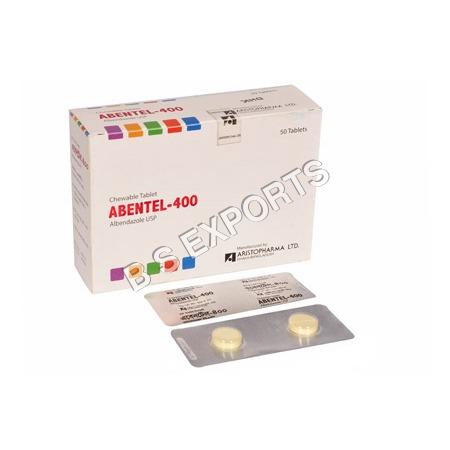 Abentil-400