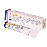 Arodin 10g Syrup