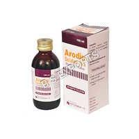 Arodin 200ml Syrup