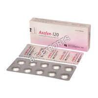 Axofen-120
