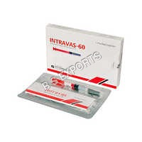 Intravas-60 Injection