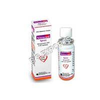 Nitrocard Spray