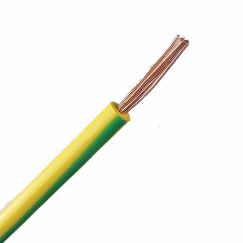 Frls insulated Wire