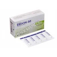 Erdon-50