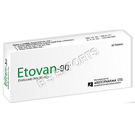 Etovan-90