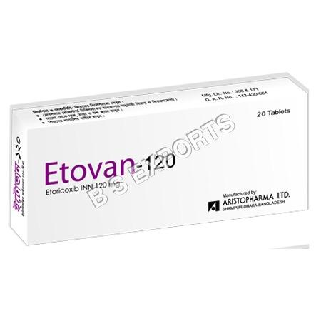 Etovan-120