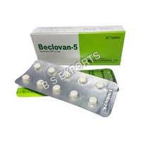 Beclovan-5 Main
