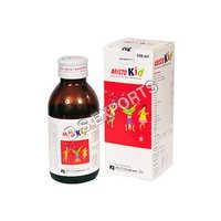 AristoKid 100ml_ Syrup