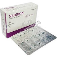 Neobion Injection