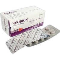 Neobion Tab
