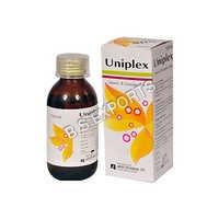 Uniplex Syrup