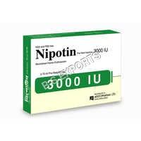 Nipotin3000