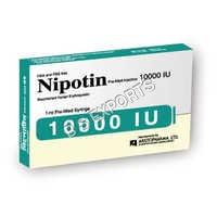 Nipotin-10000