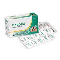Docopa Main