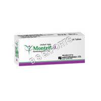 Montril-4