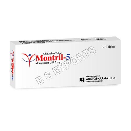 Montril-5