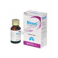Nexol Syrup15ml