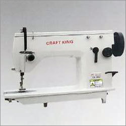 Industrial Special Kind Sewing Machine