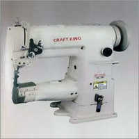 Heavy Duty Sewing Machine
