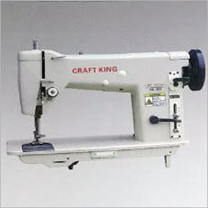Special Kind Sewing Machine