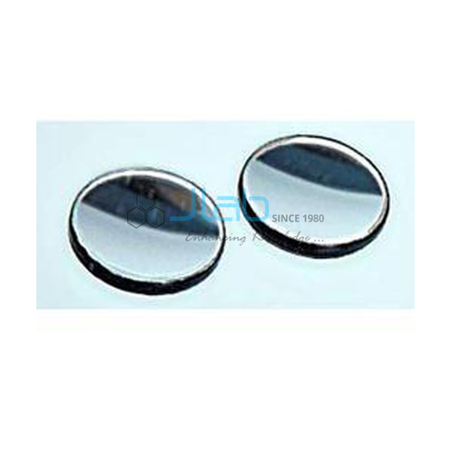Microscope Mirrors