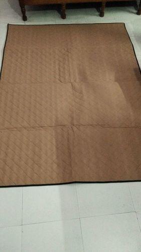 Non Woven Packaging mats
