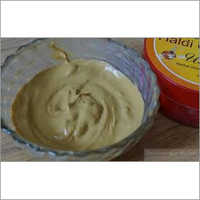 Massage Cream