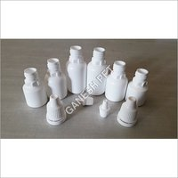 15 ml Droper bottles