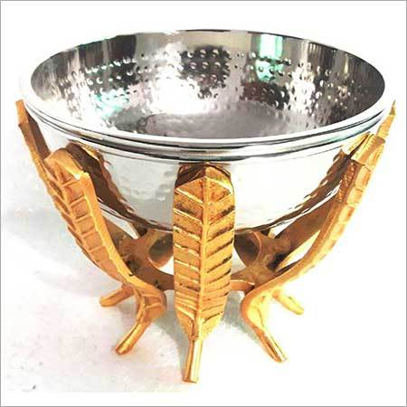 Aluminium Decorative Items