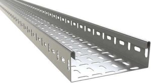 Hdg Cable Tray
