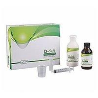 Medicept D Soft Tissue Conditioner
