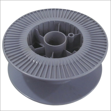 Plastic spool for MIG Wire SD270