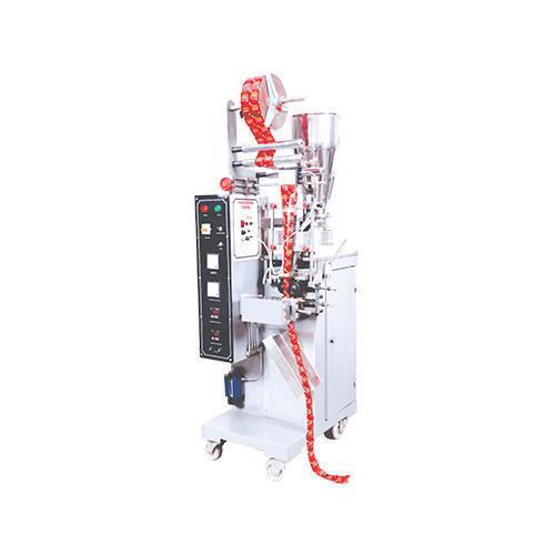 FFS Packaging Machine