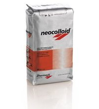 Zhermack Neocolloid Alginate Impression Material