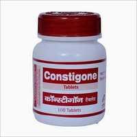 Ayurvedic Constipation Medicine