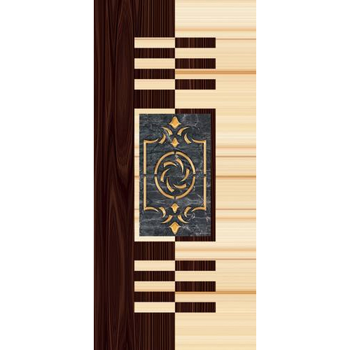 Wooden Digital Door Printing Service
