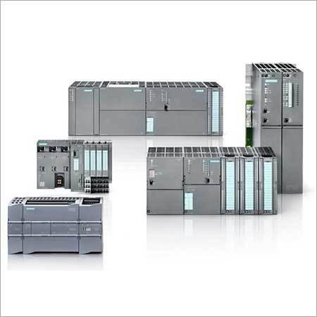 Siemens System House