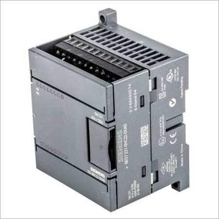 S7200 Plc Module