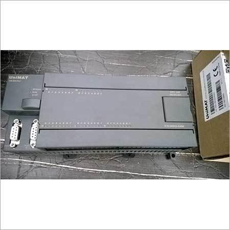 Unimat PLC-CPU 226