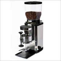 Anfim Caimano Espresso Grinder Steel Grinder