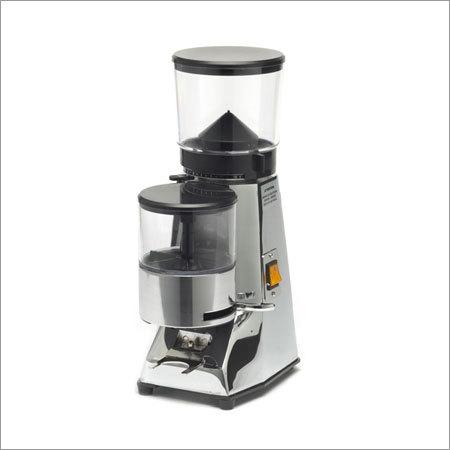 Anfim Best Espresso Grinder Hardened Steel