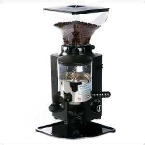 Coffee Processing Machines and Coffee Brewers