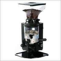 Hey Cafe Titan Coffee Machine