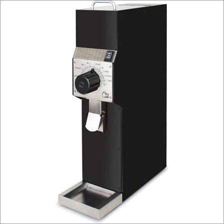 Hey Cafe HC 880 Coffee Machine
