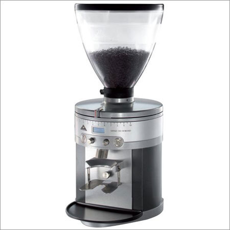 Mahlkonig k30 Vario Coffee Machine