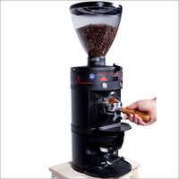 Mahlkonig K30 Vario Grind-on-Demand Espresso Grinder